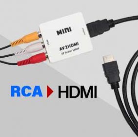 home-banners2-hdmi